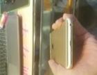 出售苹果6p64G金色