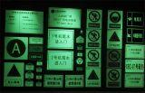新力光电丨电力标牌丨电厂标牌丨标牌厂家丨电力标牌厂家