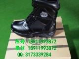 99特警作战靴,特警作战靴春秋款,北京作战靴