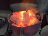 烧烤碳哪家好