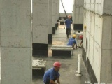 南京家帮水电维修马桶室内粉刷水管水龙头 防水补漏