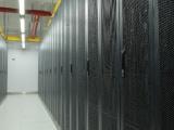 深圳IDC机房,ipfs数据中心托管,广州深圳香港机柜租赁