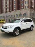 莆田市二手车价格 正规抵押车平台