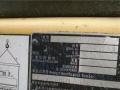 小松 PC400-7 挖掘机  (原装新款,无拆无修)