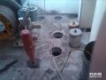 专业墙体切割 打孔 空调维修移机 打孔 低价服务