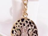 圣安合金饰品 圣安合金饰品加盟招商