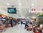 广州白云区第一城-金骊城-大型商业广场面包店出租