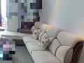 全新组合沙发低价转让
