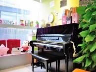 通州北苑万达钢琴培训