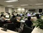 天津河西区财务公司委托记账报税验资税务登记