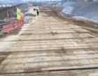 青山旧钢板回收 东湖二手钢板回收 武汉利用钢板回收