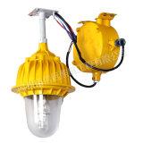 优质防爆灯具厂家 直销 防爆灯 三防灯 品质保证 价格优惠