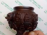 铜染色剂 古铜水 铜发黑剂 铜做旧水 工艺品仿古药水