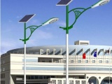 毕节高效节能LED太阳能路灯厂家直销 质量上乘 欢迎采购批发