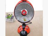 新款卡通甲壳虫取暖器 220v300w安全电压电暖器 寒冬最佳伙