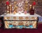 福州殡葬一条龙24小时服务,陵园墓地塔位销售