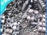 加工定制 重力精密不锈钢模具 成型不锈钢模具 不锈钢机械模具