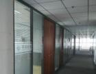 超大空间,高端写字楼对外出租,整租分租自由组合,