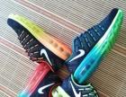 Nike max 2016 耐克气垫运动鞋