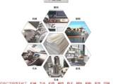 杂色花色拼接擦机布工业抹布破布碎布全棉布头厂家直销吸水吸油