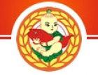 徽商农家福加盟