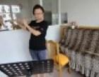 长笛竹笛萨克斯葫芦丝黑管艺校