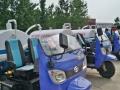 清仓处理二手吸粪车,洒水车,垃圾车,价格,报价厂家