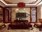 丽江皇泰装修,专业家庭装修,商铺装修,公司酒店装修