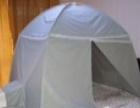 空调蚊帐特价全套500