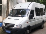 上海大众货运出租车35元3公里搬家拉货