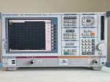 回收罗德与施瓦茨ZVB4/ZVB6网络分析仪