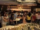 观音桥龙湖新壹街 空中商铺 最后一席 性价比最高黄金铺