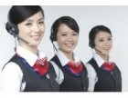 欢迎进入 (赣州海信空调维修网站)全市咨询电话