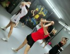 淮安舞蹈培训,淮安舞蹈教学培训班,淮安九域舞蹈培训