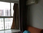 丰泽-泉秀路铂金酒店公寓1室1厅1卫1200元