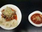 我想做韩国料理,加盟哪家好?