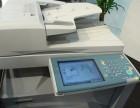 海淀区打印机复印机绘图仪维修 硒鼓加粉 墨盒色带