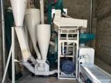 湖南中小型碾米设备厂家15系列打米机