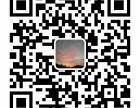 宜昌网站建设 宜昌手机网站制作 微信公众号 小程序定制开发