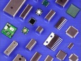 收购积压库存IC芯片