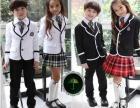 中小学生合唱服儿童演出服装租赁