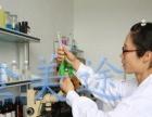 玻璃水、防冻液技术设备 免加盟费