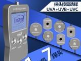 紫外辐照计使用方法