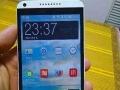 HTC大屏手机一百多