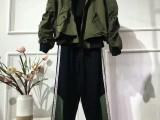 武汉品牌女装连锁,太平鸟秋装就找统衣服饰