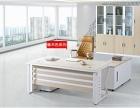 重庆包邮特价简易桌子家用折叠桌快餐桌办公桌便携式户外学习桌子