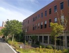 重庆厂房独栋可以生产办公研发,环境优美,交通便利