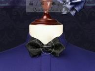 厦门哪里可以定做结婚西装?伴郎礼服量身订做