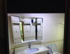 安亭镇东方肝胆医院有短期日租房出租提供厨房和燃气