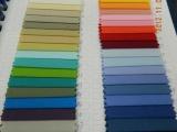 供应涤棉高密斜面料、涤棉斜纹布料